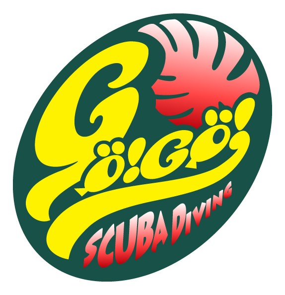 栃木・伊豆のPADIダイビングスクール・ゴーゴースクーバダイビング